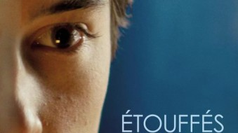Étouffés is selected at the Concorto film festival
