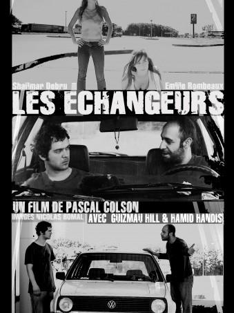 LES ECHANGEURS