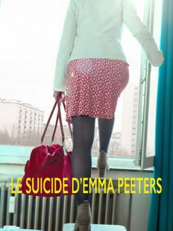 LE SUICIDE D'EMMA PEETERS